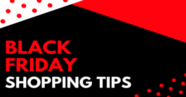 10 Smart Tips for Getting the Best Black Friday Deals in 2020