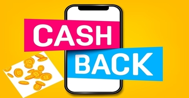 Top 5 Best Cashback Sites You  Shouldn't Shop Without in 2020