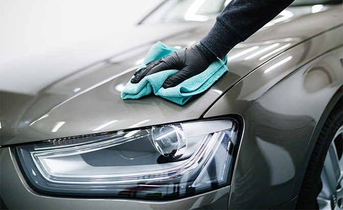 6 Best Car Detailing Products Available Online in 2021