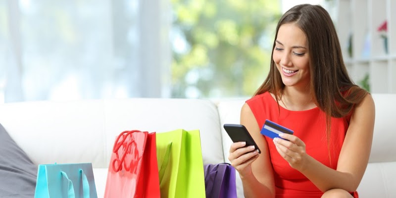 Buy Online Clothing with Discount Coupons