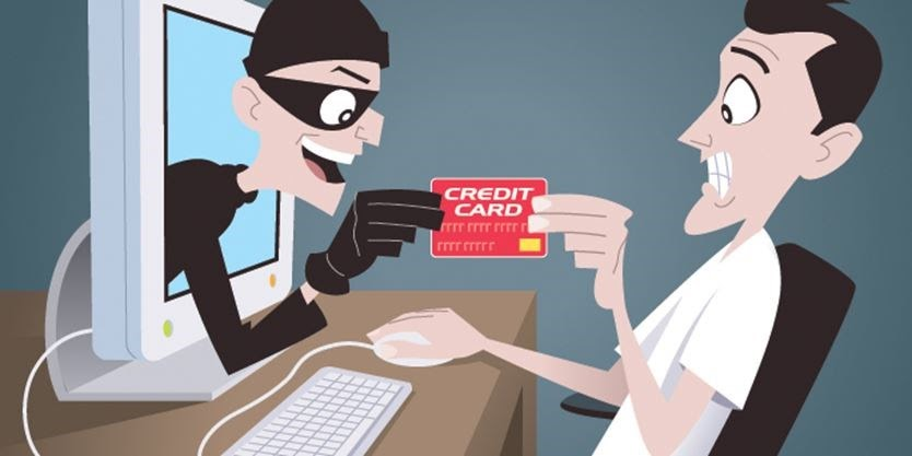 Check for the Payment Security
