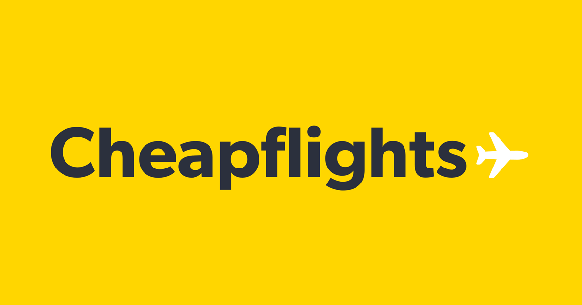Flight Ticket Coupons and Deals for summer 2021