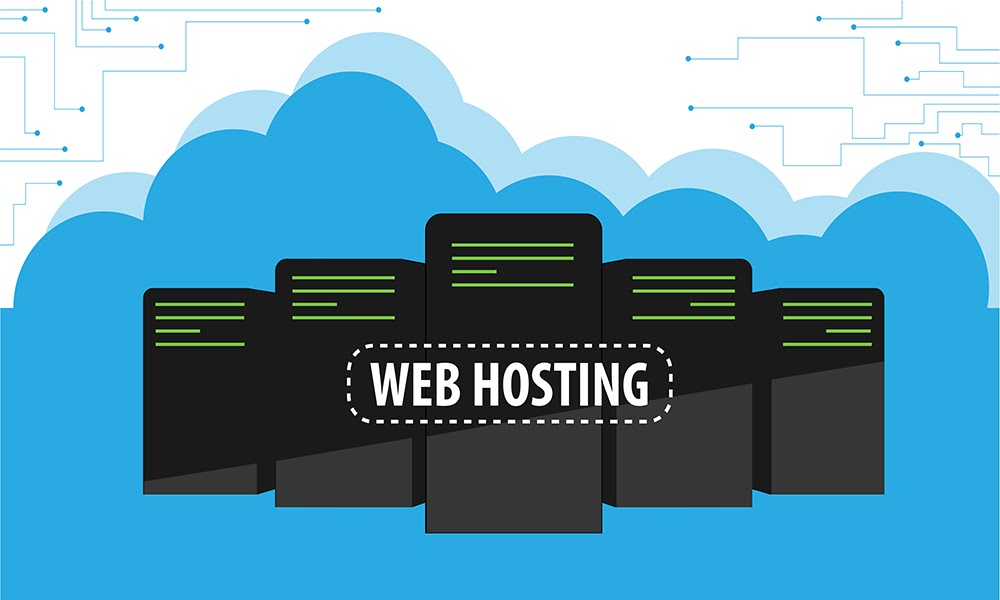 Get Free Domain with Web Hosting