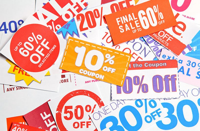 Get Special Promo Codes for Clothing Brands