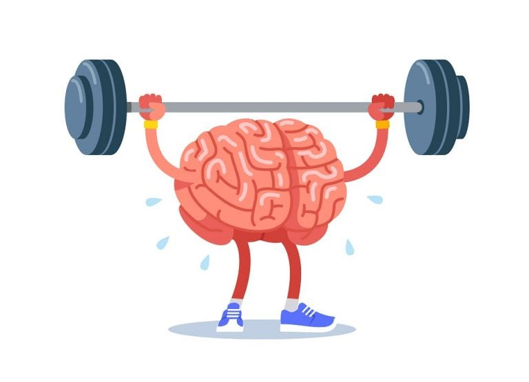 Heres How to Strengthen Your Memory and Focus