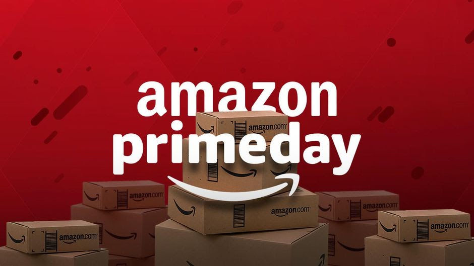 Know the Types of Amazon Prime Day Deals