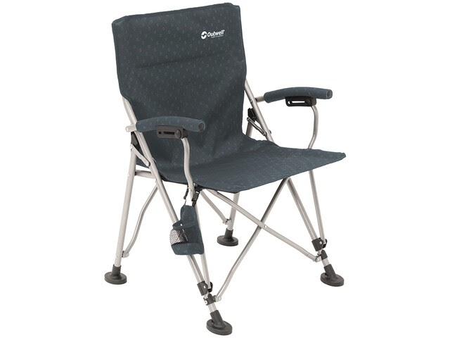 OUTWELL CAMPO XL CAMPING CHAIR