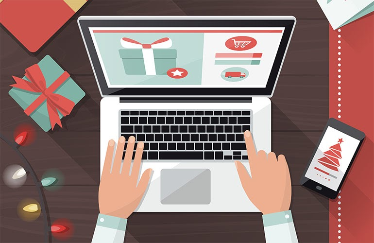 Several effective ways to avoid Online Shopping Scams