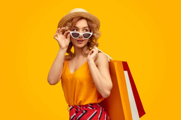 Summer Clothing Deals and Coupons