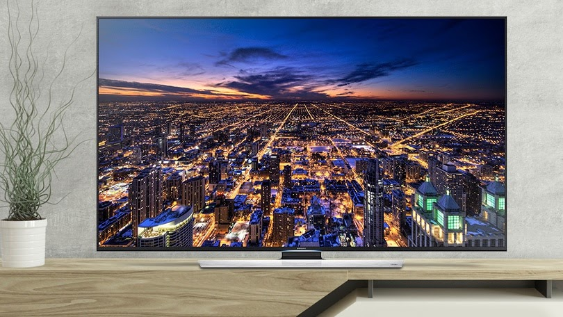 Top Smart HD TVs to Buy on Cyber Monday 2021