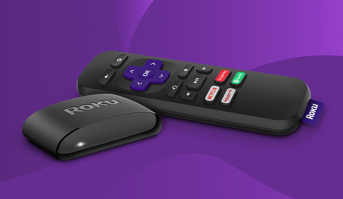 Tricks to Activate Roku Account without Credit Card