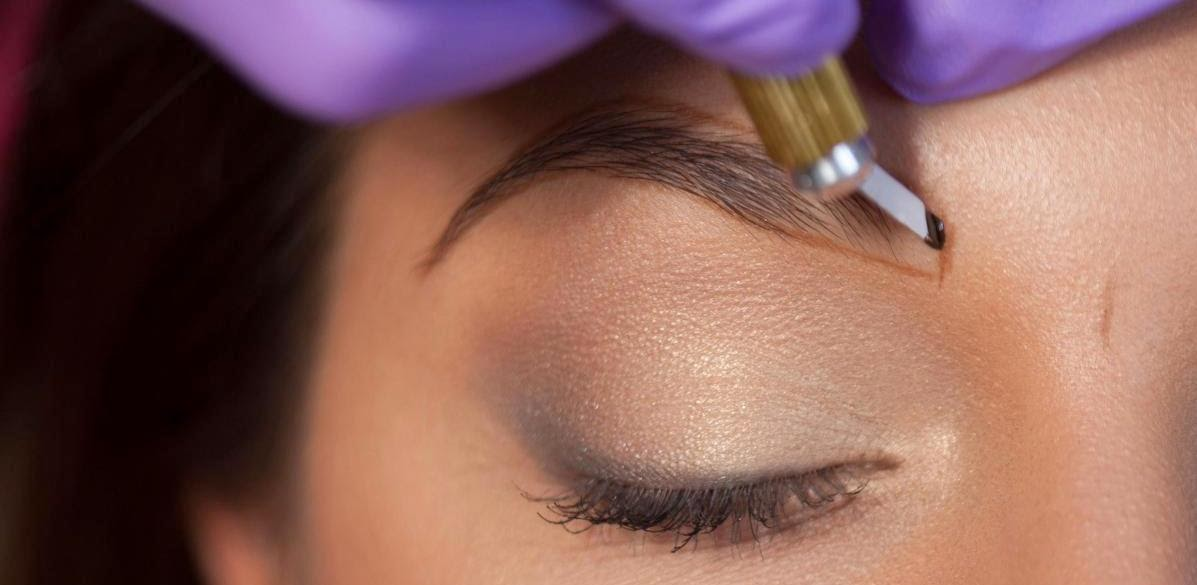 What is Microblading and its Benefits