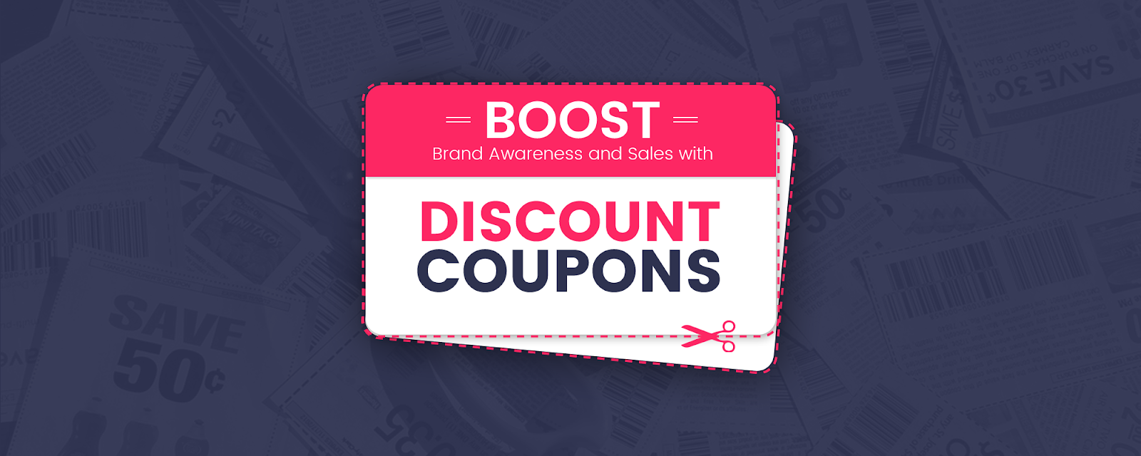 Exclusive Benefits of using Discount Coupons for Online Shopping