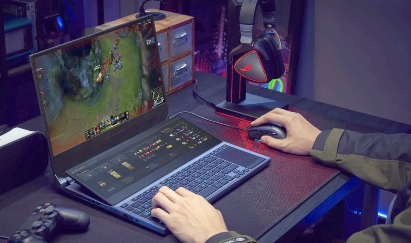 Best and Most Powerful Gaming Laptops to Buy this Year