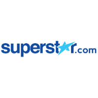 Logo SuperStar