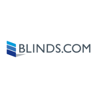 Logo Blinds.com