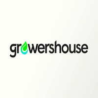 Logo GrowersHouse