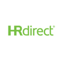 Logo HRdirect