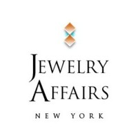 Logo Jewelry Affairs