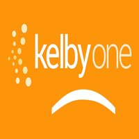 Logo KelbyOne
