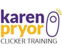 Logo Clicker Training