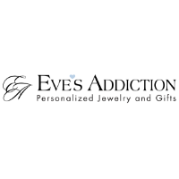 Logo EvesAddiction.com