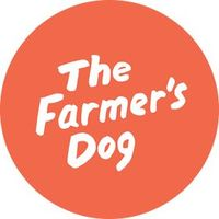 Logo The Farmers Dog