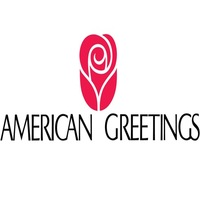 Logo American Greetings