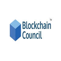 Logo Blockchain Council