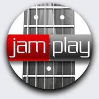 Logo JamPlay