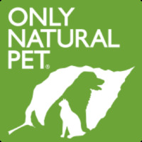 Logo Only Natural Pet