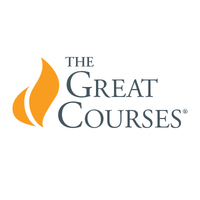 Logo The Great Courses