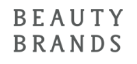 Logo Beauty Brands