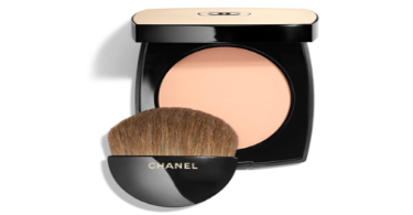 What are the Best Chanel Products