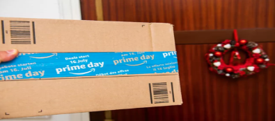 Amazon Tricks and Hacks You Didn't Know Before